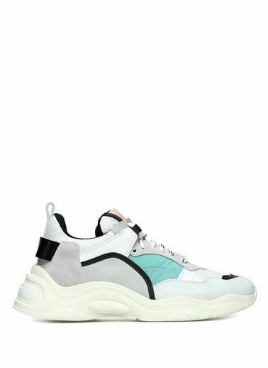 IRO Sneakers Yeşil
